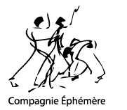 logo-ephemere