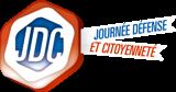 logo-journee-citoyennete