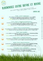 Programme – 1